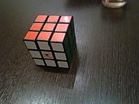 Mini_130427_1701